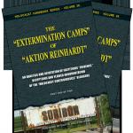 "The ""Extermination Camps"" of ""Aktion Reinhardt"""