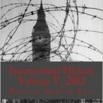 Inconvenient History Volume V, 2013