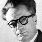 Paul Rassinier