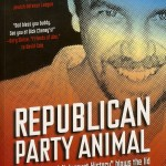 Cole's Republican Party Animal