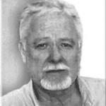 Bradley R. Smith: (18 Feb 1930 - 18 Feb 2016)